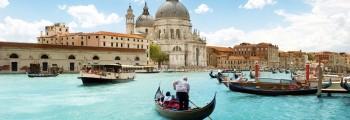 1984 – Venice