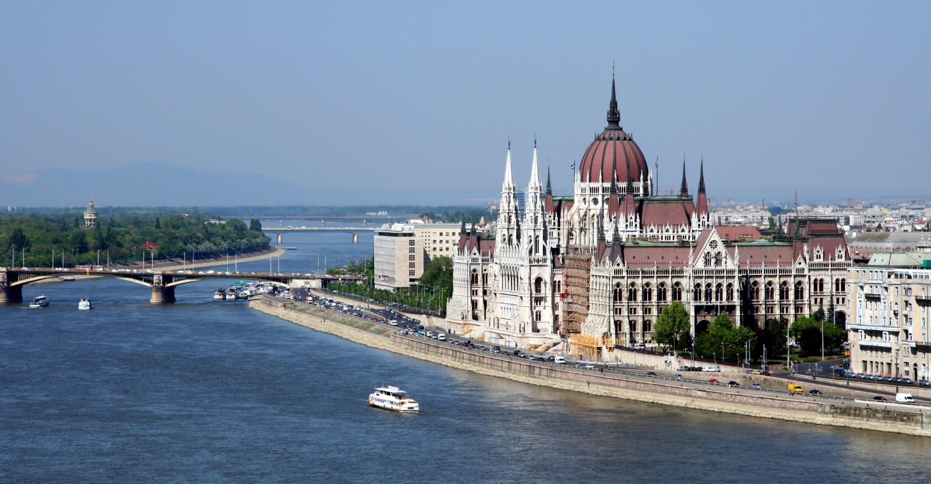 1988-Budapest