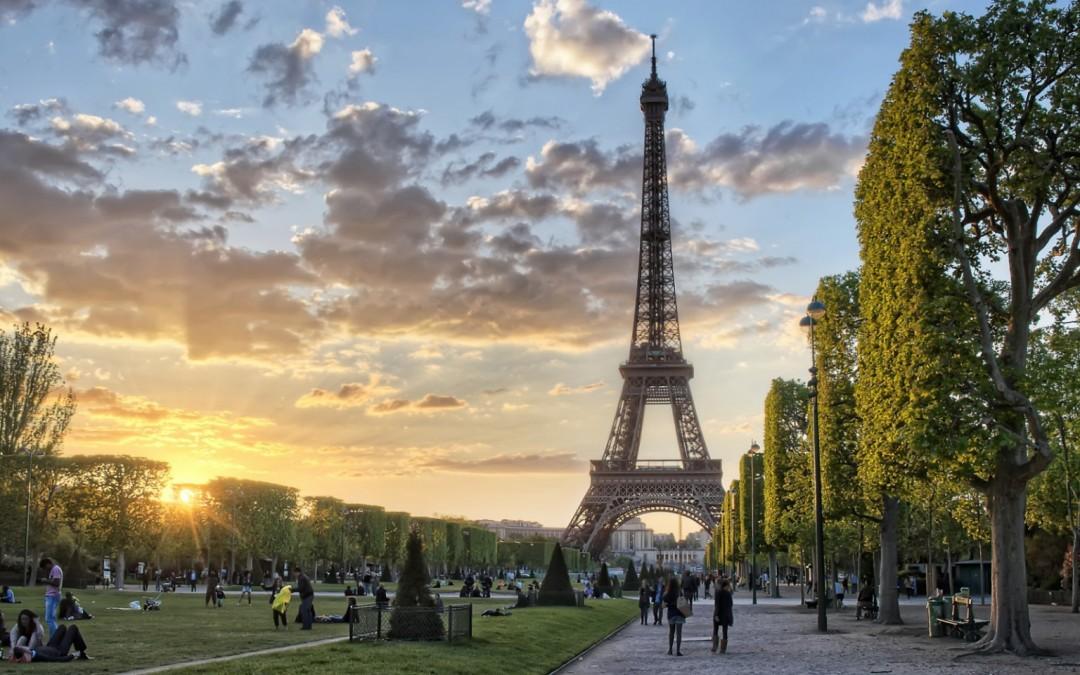 1992-Paris