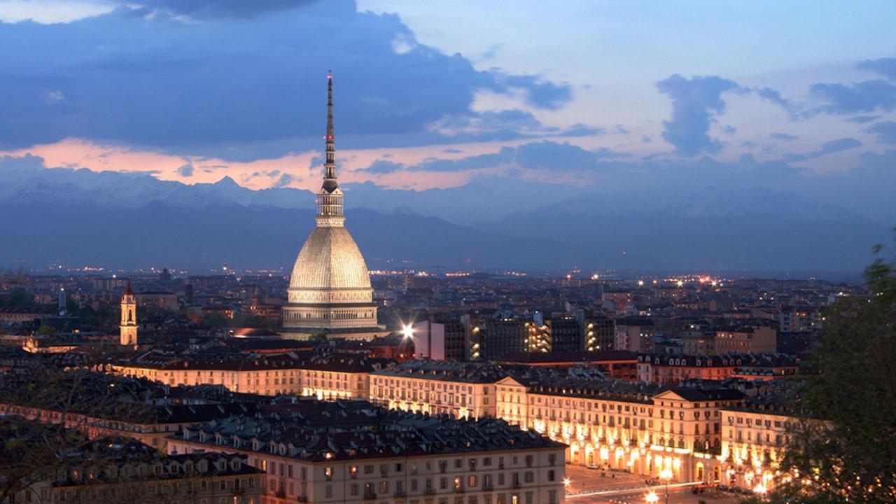 2001-Torino