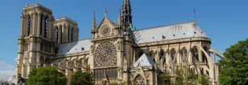 2004 – Paris
