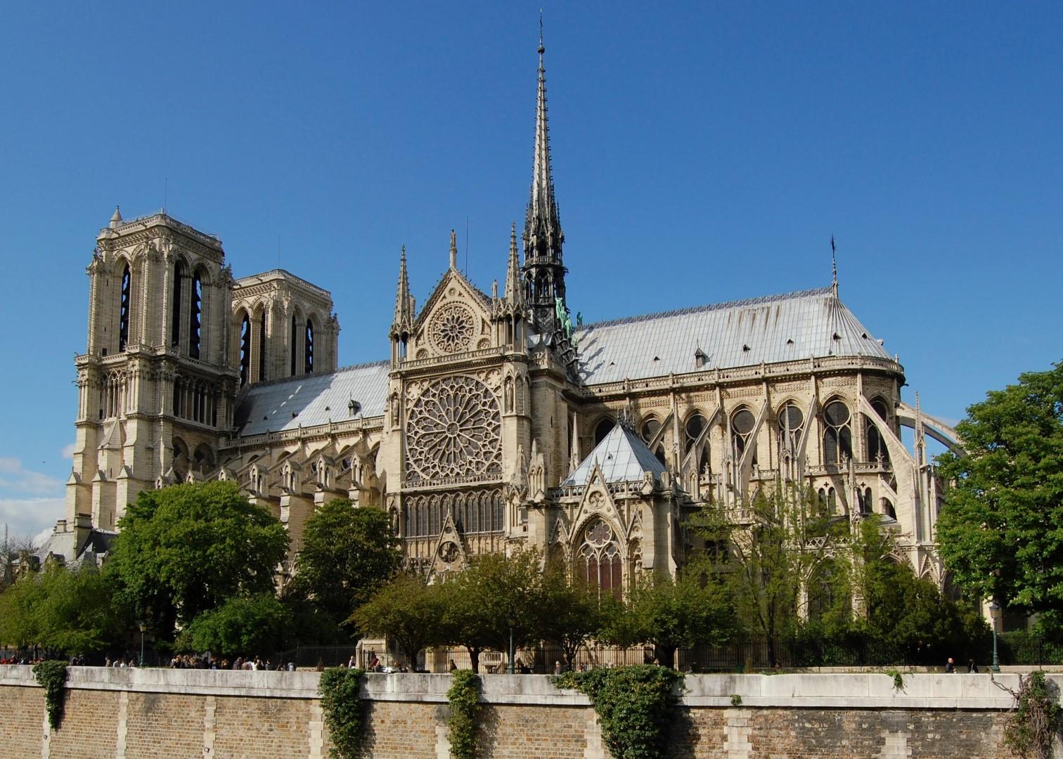 2004-Paris