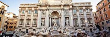 2006 – Rome