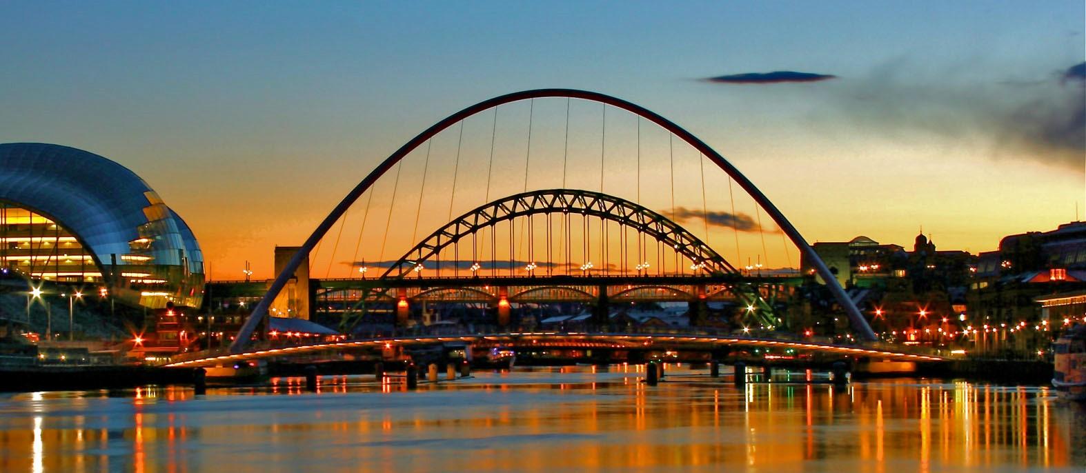 2010-Newcastle