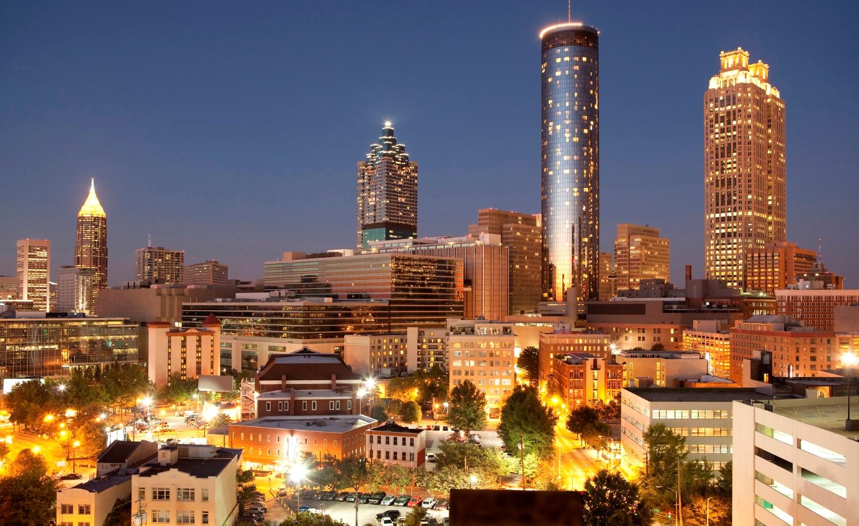 2012-Atlanta