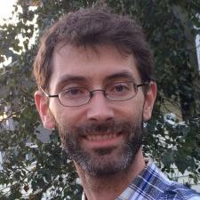 Joseph McGuire