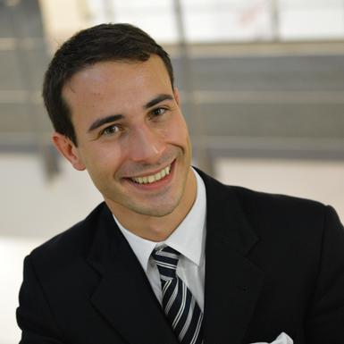 Sebastiano Massaro