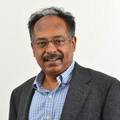 Sujoy Mukerjii