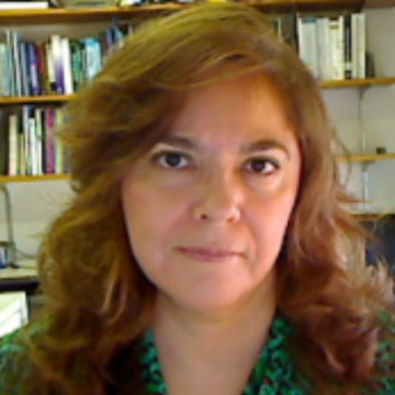 Cleotilde Gonzalez