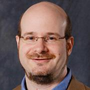 Peter Klibanoff