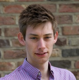 Matthew Robson