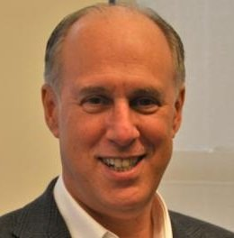 Andrew Schotter